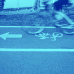 Bicycle and Pedestrian Injuries