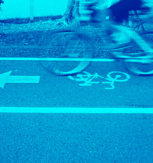 Bicycle and Pedestrian Injuries - Law Offices of Brian Breiter