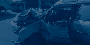 Car, Truck & Motorcycle Accidents - Law Offices of Brian Breiter